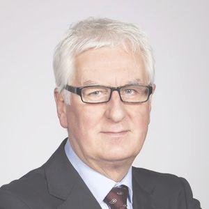 Dick Gallé