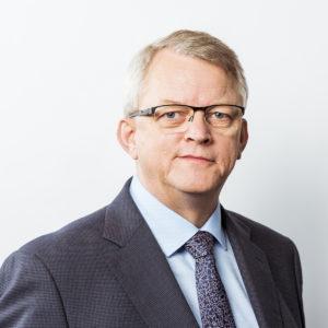 Bert Jongsma