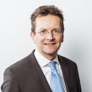 Wim Hulstein