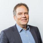 ir. Mark Voorbergen