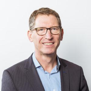 René van Leeuwen RA
