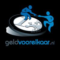 Geldvoorelkaar-logo-e1389733565340