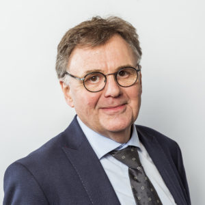 Wim Mandigers