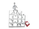 ondernemersplan-managementondersteuning-financieringsplan-verkoop