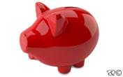 beleggen en vastgoedfinanciering