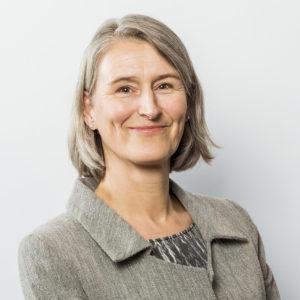 Marina de Kanter MBA