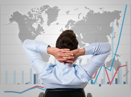 Aantal MKB dat gedeelte van bedrijf verkoopt fors gestegen