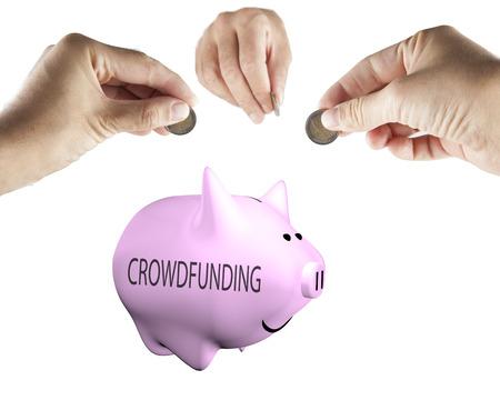 4 tips voor een geslaagde crowdfundingcampagne