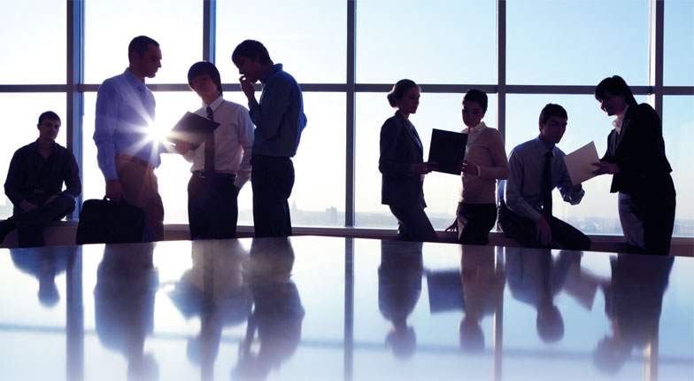 Citaten Werkplezier : Werkplezier in crisistijd claassen moolenbeek en partners