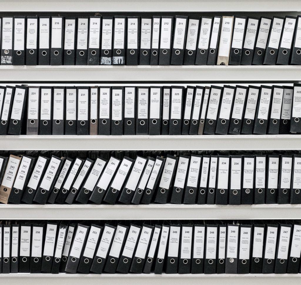 Het ondernemingsplan   de organisatie en de cijfers | CM&P Venray