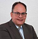 John Radermacher