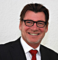 Nic van Bemmel