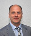 Wim Nijman