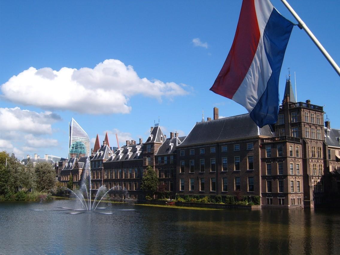 CM&P Den Haag