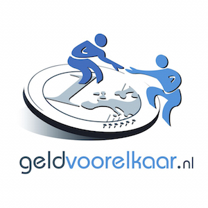 Crowdfundbemiddelaar Geldvoorelkaar.nl