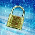 Veilig lenen online en offline