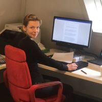 Karin-Loeffen-e1518089533465