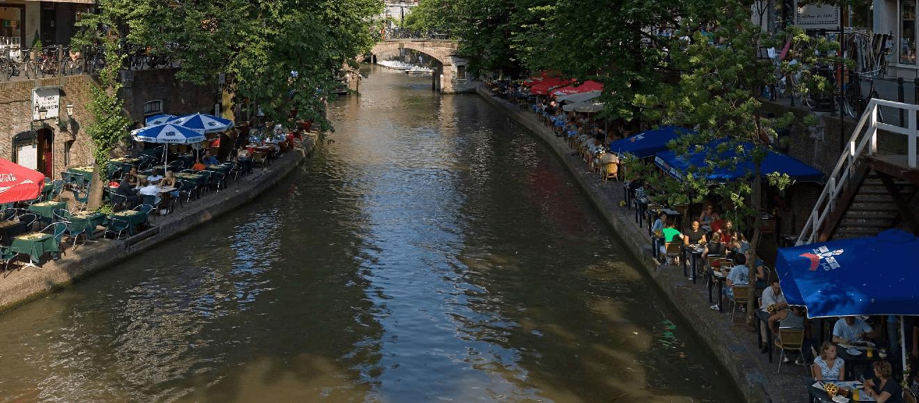 CM&P Utrecht