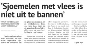 Bron Telegraaf