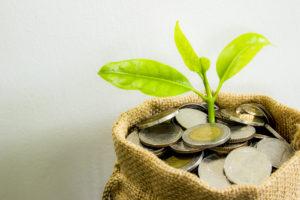 """Provincie Overijssel; subsidie """"ondersteuning financiering MKB"""""""