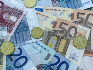 Financiering van groei voor een eigen bedrijf aan huis