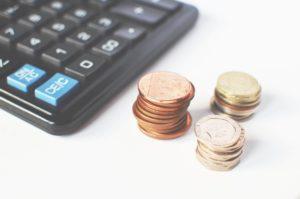 bedrijfsfinanciering