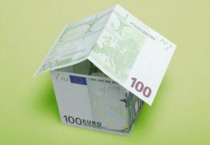 subsidie cmenp