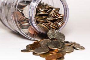 Gedragscode Kleinzakelijke Financiering