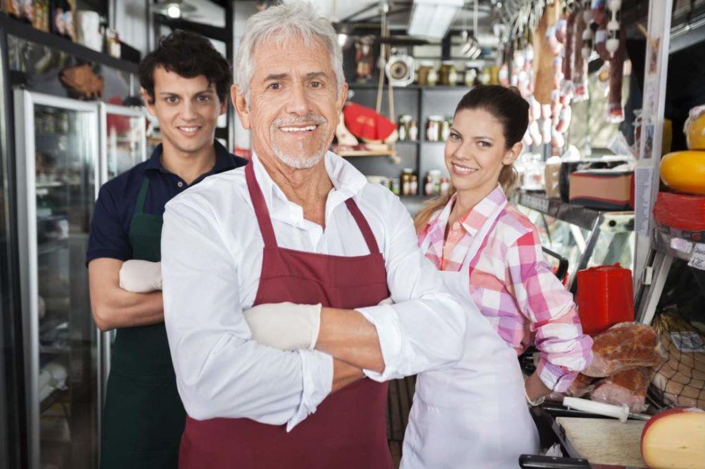 bedrijfsoverdracht familiebedrijf