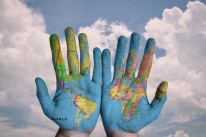 Tips voor bedrijfsovernames in het buitenland