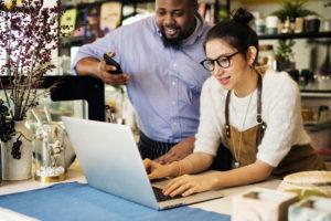 4 punten die zeker in jouw businessplan moeten staan