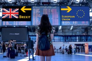 Brexit en het MKB