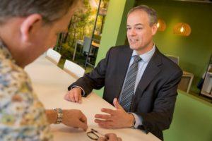 Bedrijven begeleiden naar (meer) groei en winst – Mijn werk als bedrijfskundig adviseur