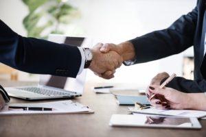 Haal jij het maximale uit je bedrijf bij overname?