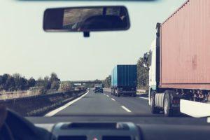 Transport & Logistiek - 10 tips voor een betere liquiditeit