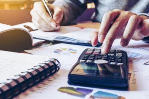 White paper: Wat is het gevolg van negatieve rente op de waarde van ondernemingen?