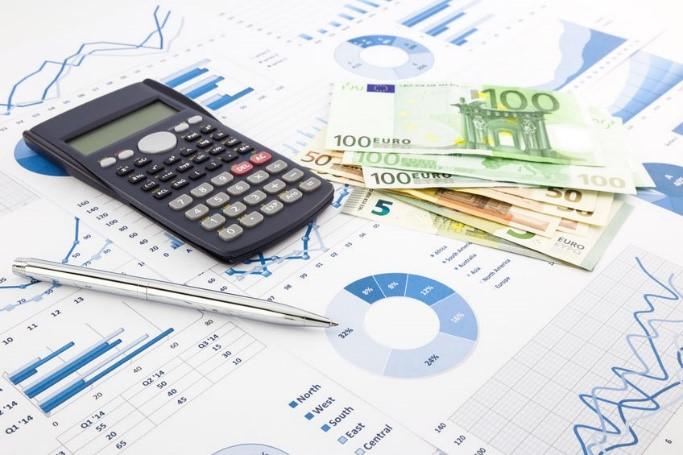 liquiditeitsbegroting