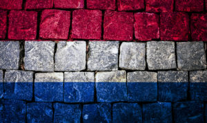 Marktinformatie bedrijfsovername MKB Nederland
